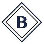 Bentley Academy of Irish Dance / Home